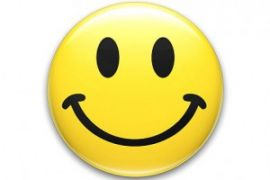 http://www.comune.voghiera.fe.it/597/pix/Gruppo/customer-satisfaction_2014.jpg